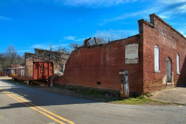 bostwick-ga-bostwick-supply-structure-collapsing-photograph-copyright-brian-brown-vanishing-north-georgia-usa-2015