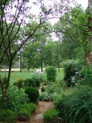 harris-h-garden